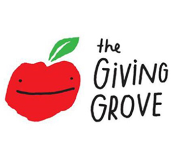 biojuvant giving grove logo
